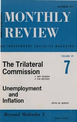Monthly-Review-Volume-29-Number-7-December-1977-PDF.jpg